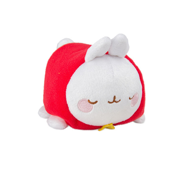basic plush molang