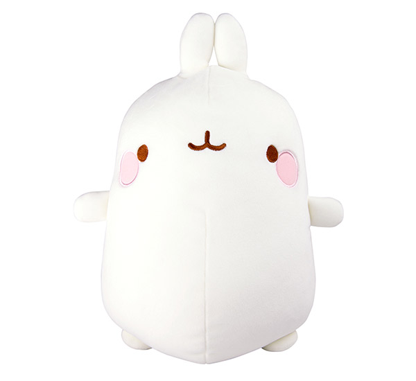 super softplush molang