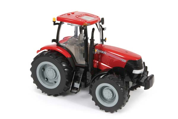 Case - IH 210 Puma Traktor