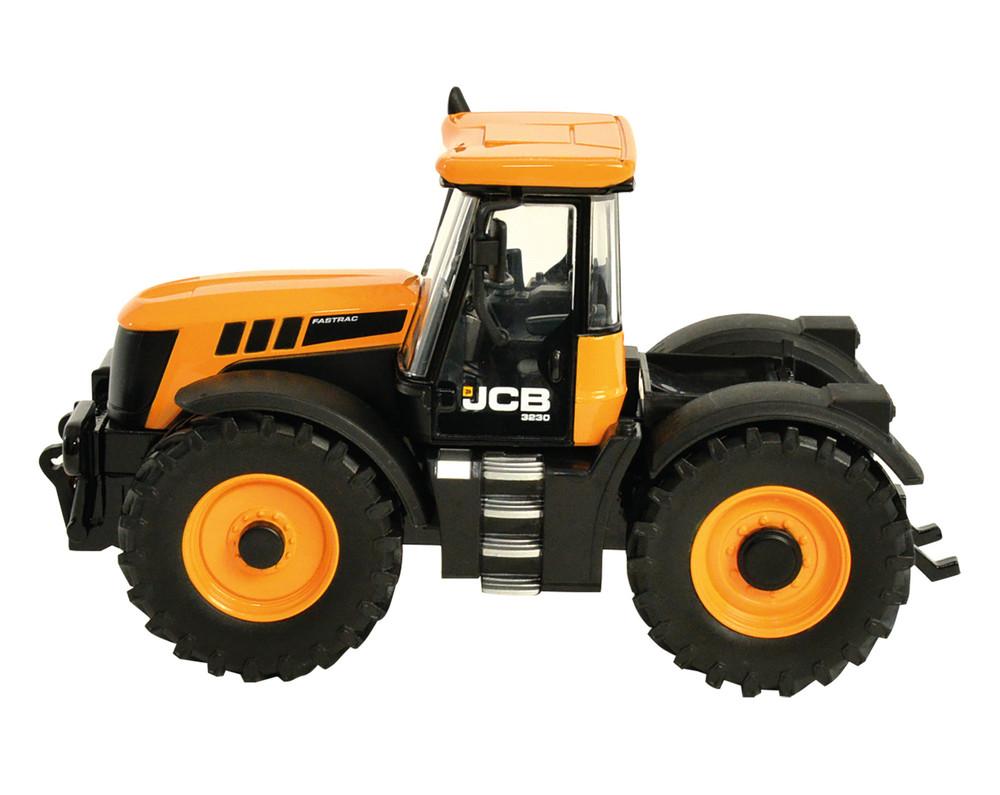 JCB - 3230 Fastrac