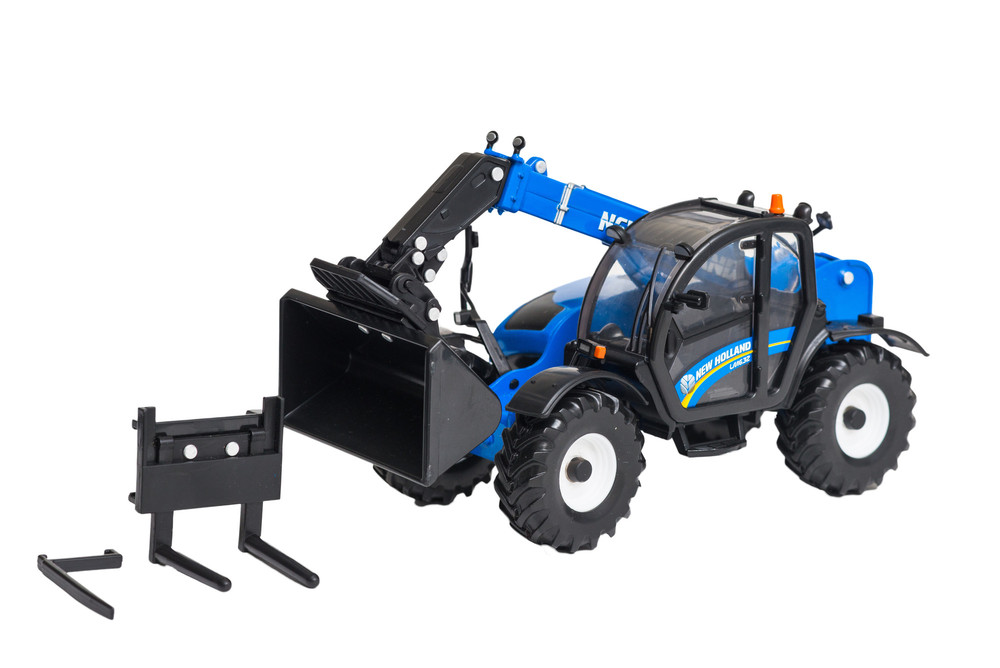 New Holland - LM7.42 Teleskoplader