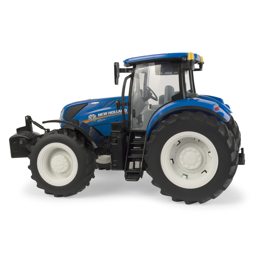 New Holland - T7.270 Traktor