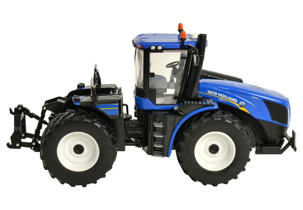 New Holland - T9.530 Traktor