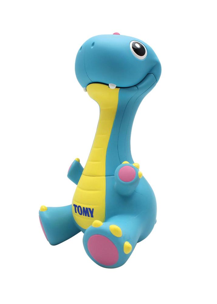 Stampf' und Brüll Dino