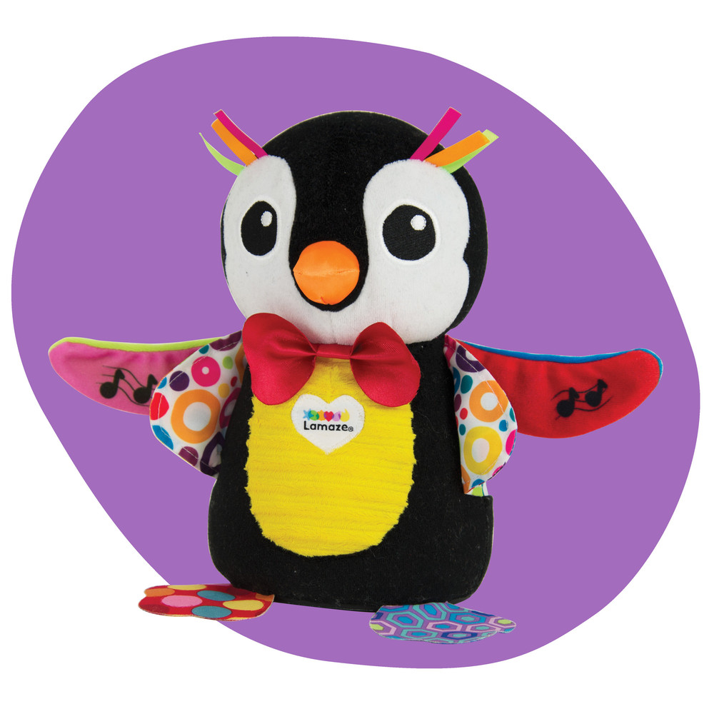 Musikalischer Pingiun