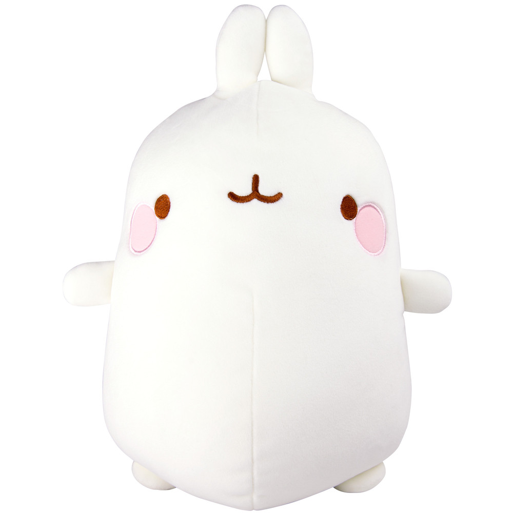 Super Softer Molang 25cm